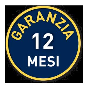 Garanzia sulle riparazioni 12 Mesi | SMZ Italia